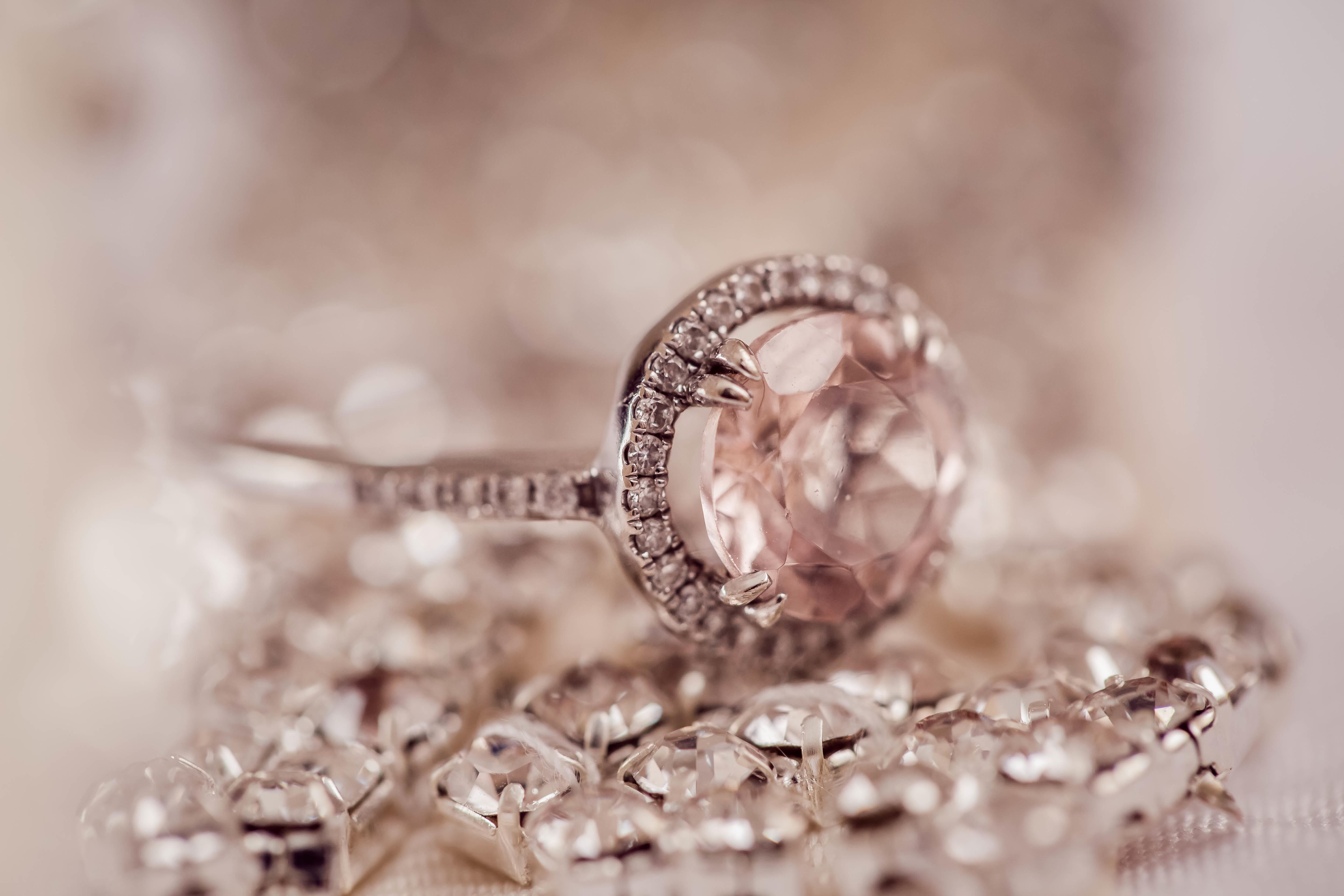 Styling med smykker