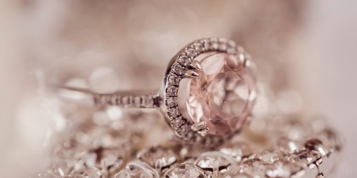 De gode og billige smykker